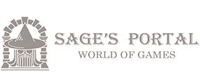 Sage's Portal